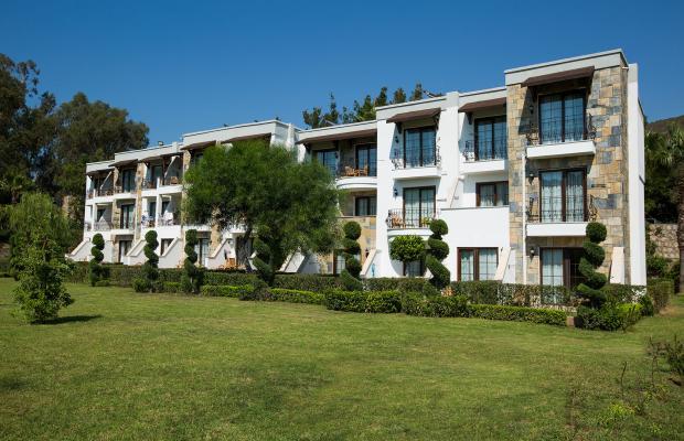 фотографии отеля Crystal Green Bay Resort & Spa (ex. Club Marverde) изображение №35