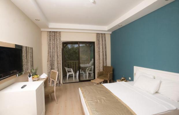 фотографии отеля Crystal Green Bay Resort & Spa (ex. Club Marverde) изображение №31