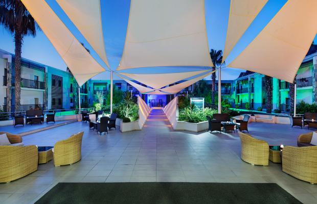 фото Crystal Green Bay Resort & Spa (ex. Club Marverde) изображение №30