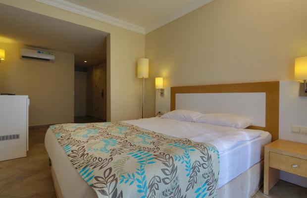 фото отеля Crystal Green Bay Resort & Spa (ex. Club Marverde) изображение №29