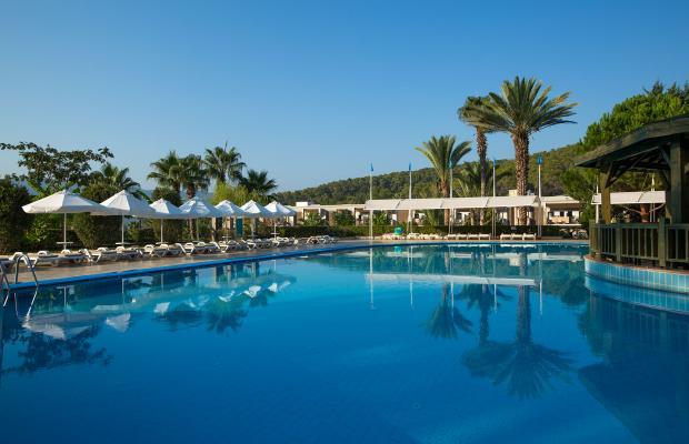 фотографии отеля Crystal Green Bay Resort & Spa (ex. Club Marverde) изображение №7