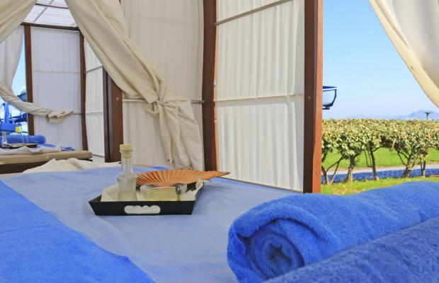 фотографии отеля Labranda Marine AquaPark Resort (ex. Aquis Marine Resort & Waterpark; Aquis) изображение №11