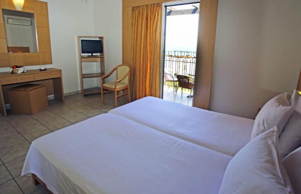 фото отеля Labranda Marine AquaPark Resort (ex. Aquis Marine Resort & Waterpark; Aquis) изображение №9