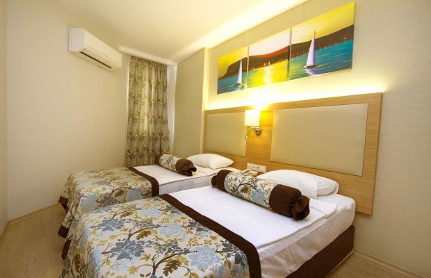 фото отеля Blue Wave Suite Hotel изображение №37