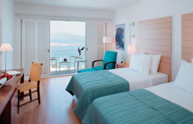 фотографии отеля Doria Hotel Bodrum (ex. Movenpick Resorts Bodrum) изображение №27