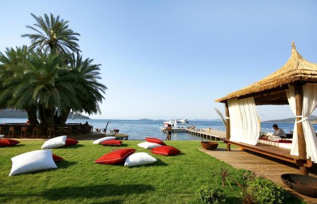 фото отеля Casa Dell'Arte Luxury Family Resort (ex. Casa Dell'Arte Hotel of Arts & Leisure) изображение №13