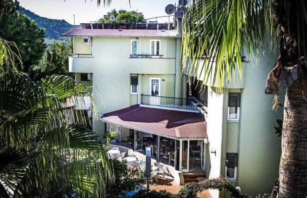 фото отеля Bade Hotel изображение №5