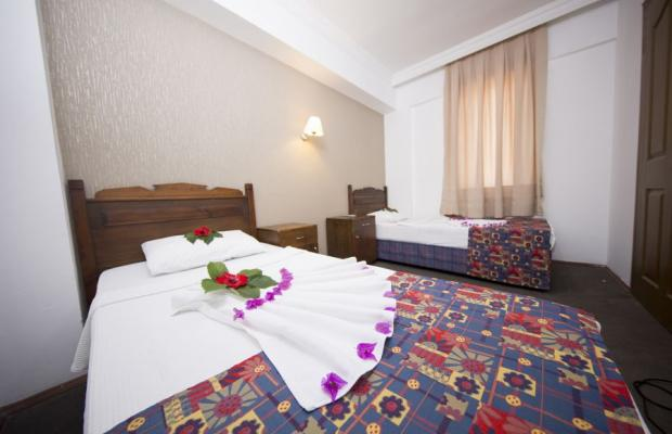 фотографии отеля Family Belvedere (ex. Vera Hotel Belvedere) изображение №51