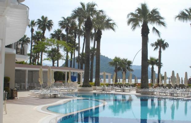 фото отеля Sentido Sea Star (ex. Sea Star Hotel) изображение №1