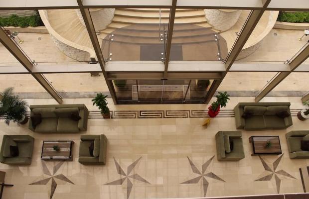 фотографии отеля Sentido Sea Star (ex. Sea Star Hotel) изображение №27