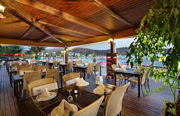 фото отеля Cesars Bodrum Suite & Boutique (ex. Cesars Resort Bodrum)  изображение №5