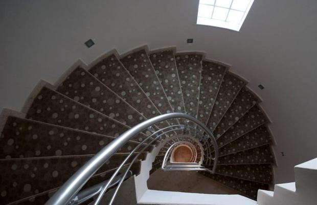фото Seven Stars Exclusive Hotel (ex. Guney Brabant Hotel) изображение №22