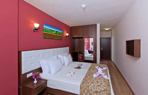 фотографии Seven Stars Exclusive Hotel (ex. Guney Brabant Hotel) изображение №8
