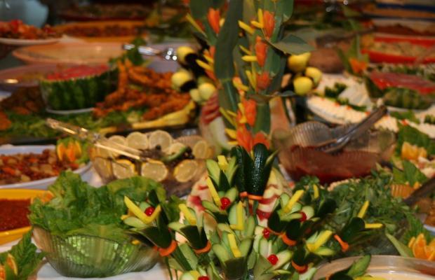 фото Club Hotel Beldiana изображение №10