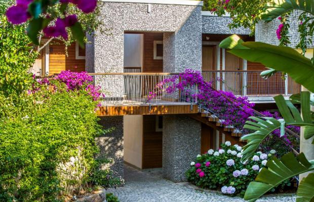 фото Costa Farilya Special Class Hotel Bodrum изображение №62