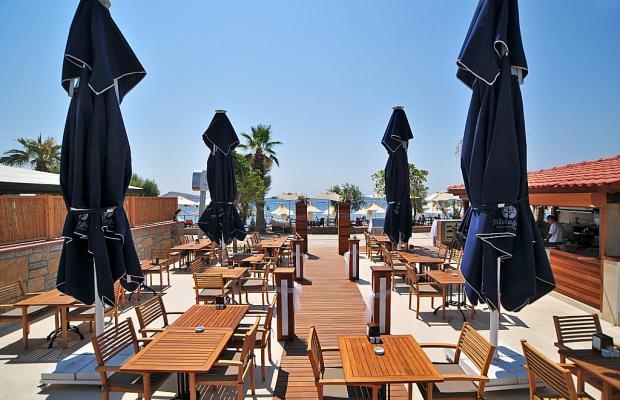 фото Dilekagaci Boutique Hotel & Beach изображение №42