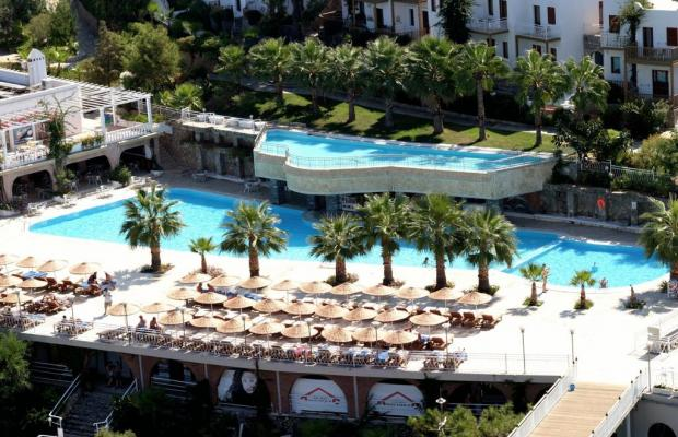 фото отеля Blue Dreams Resort & Spa (ex. Club Blue Dreams) изображение №49