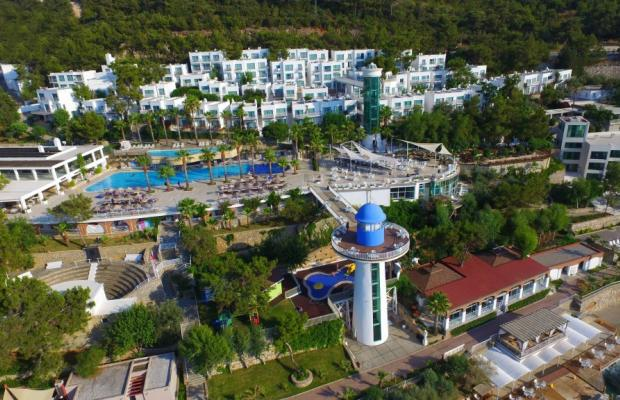 фото Blue Dreams Resort & Spa (ex. Club Blue Dreams) изображение №18