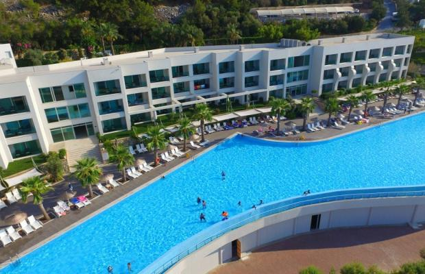 фото Blue Dreams Resort & Spa (ex. Club Blue Dreams) изображение №14