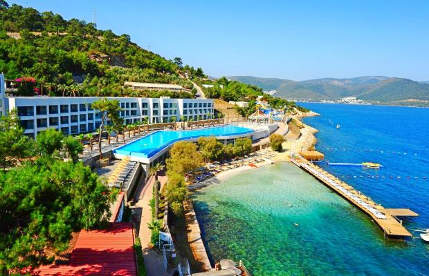фото отеля Blue Dreams Resort & Spa (ex. Club Blue Dreams) изображение №1