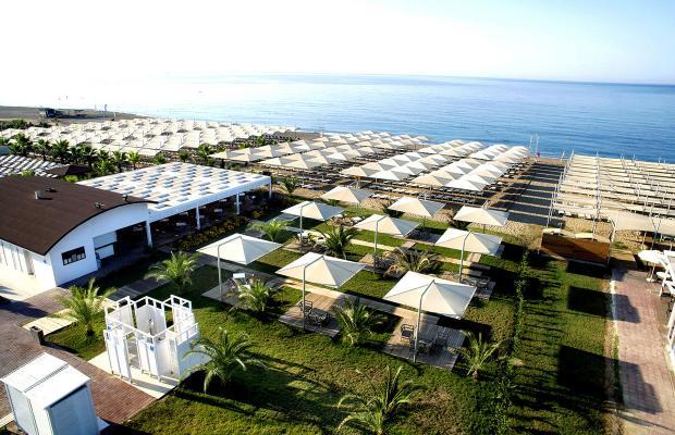 фотографии Riolavitas Resort & Spa изображение №36