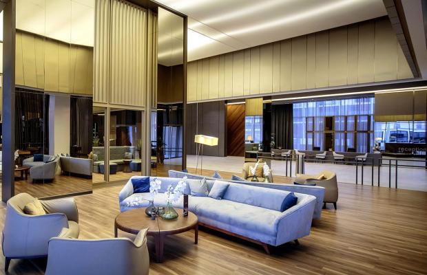 фото отеля Riolavitas Resort & Spa изображение №25