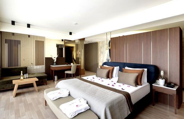 фото отеля Riolavitas Resort & Spa изображение №13