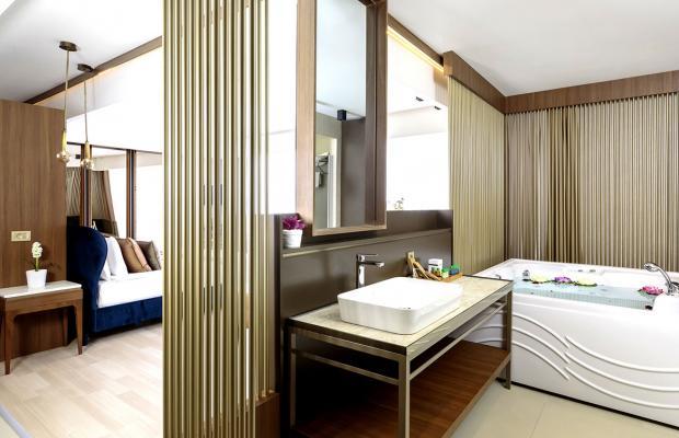 фотографии Riolavitas Resort & Spa изображение №12