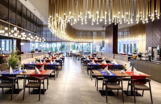 фото отеля Riolavitas Resort & Spa изображение №5