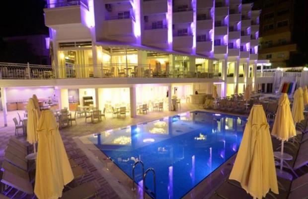 фото отеля Ideal Piccolo Hotel изображение №17