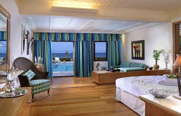 фото отеля Aldemar Royal Mare изображение №9