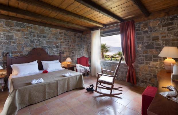 фотографии Alexander Beach Hotel & Village изображение №20