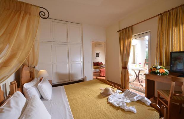 фото Alexander Beach Hotel & Village изображение №10
