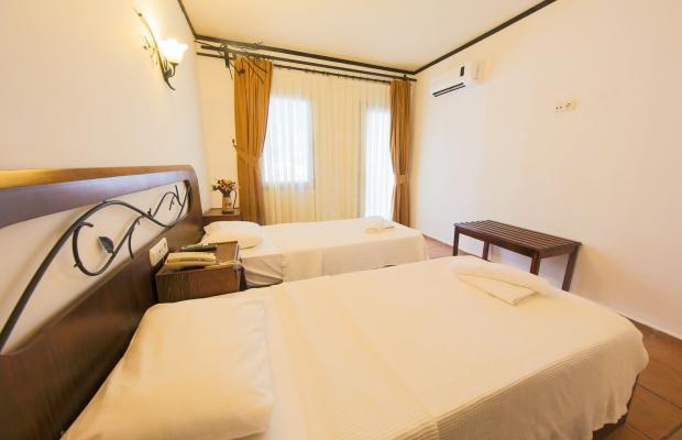 фото отеля Club Hotel Flora изображение №13