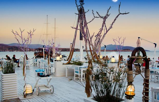 фотографии Goddess of Bodrum Isis Hotel изображение №28