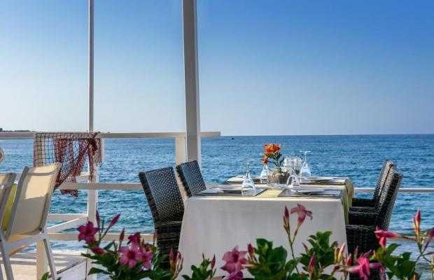 фото Alia Club Beach Apt Hotel изображение №10