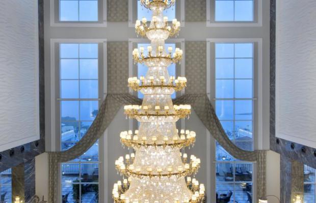 фото отеля Litore Resort Hotel изображение №21