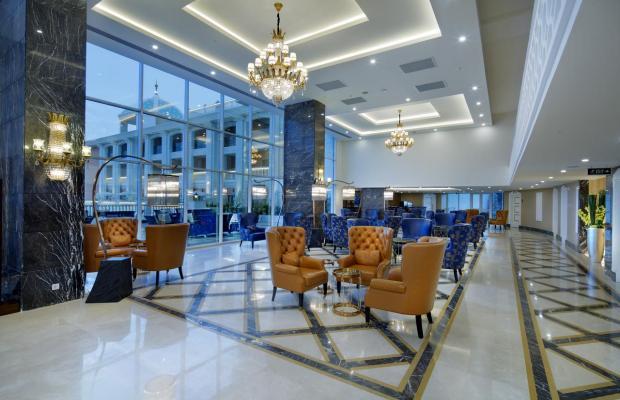 фотографии Litore Resort Hotel изображение №20