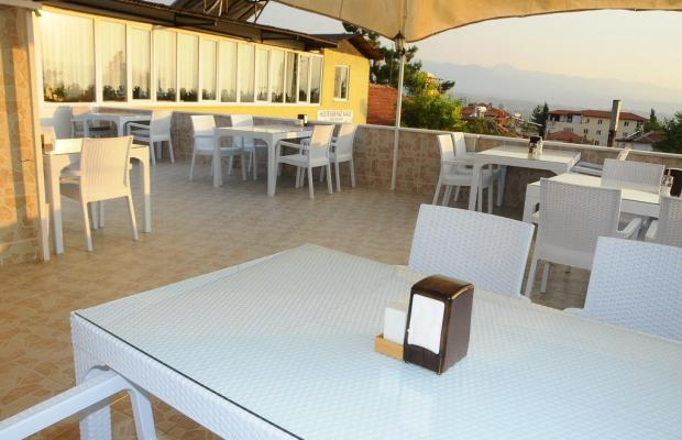 фотографии отеля Beyaz Kale изображение №15