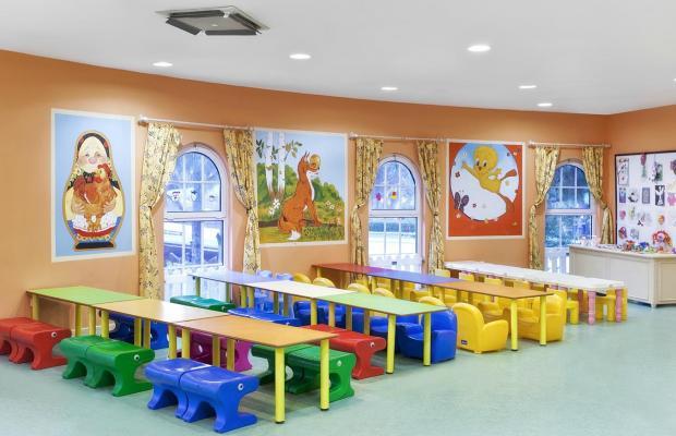 фото Wow Kremlin Palace изображение №38
