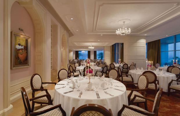 фотографии отеля Wyndham Grand Izmir Ozdilek изображение №7