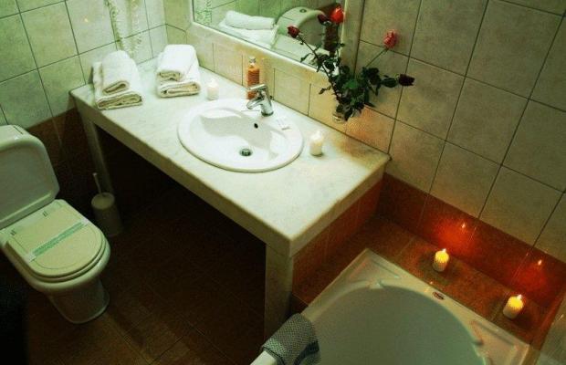 фотографии Anastasia Hotel изображение №16