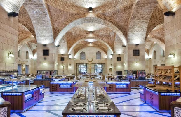фотографии отеля Wow Topkapi Palace изображение №23