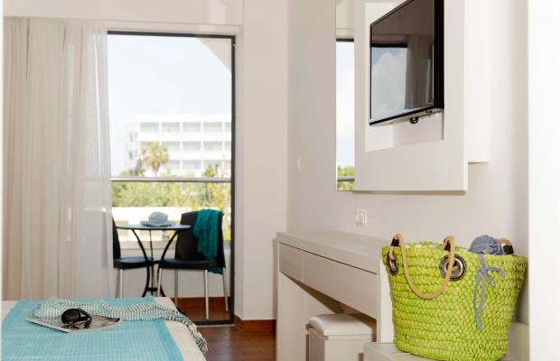 фото Smartline More Meni Cosmopolitan Hotel изображение №6