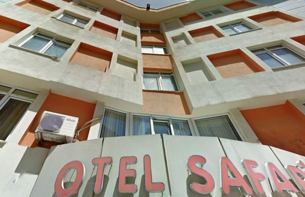 фото Safari Hotel изображение №2