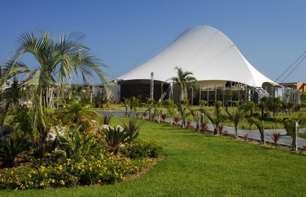 фото Blue Lagoon Resort изображение №38