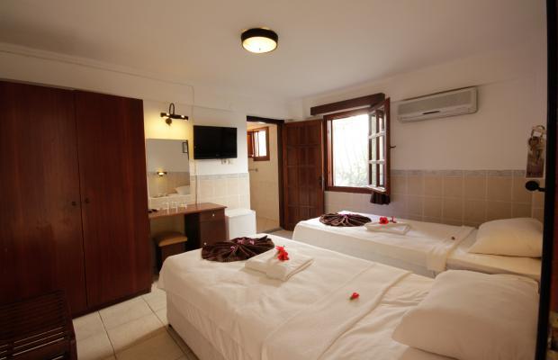 фотографии отеля Sun & Sea Beach Hotel (ex. Golden Sunset) изображение №15