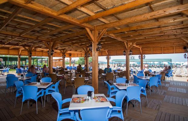 фотографии Palm World Side Resort & Spa изображение №40