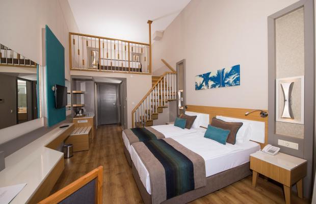 фото отеля Palm World Side Resort & Spa изображение №25