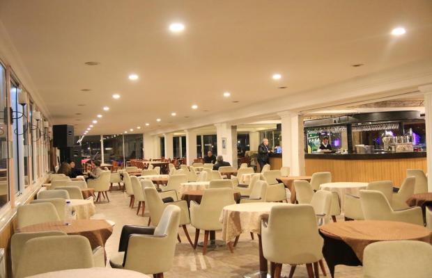 фото отеля Barika Park Termal Hotel (ex. Hierapolis Thermal; Grand Marden) изображение №13